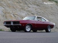 1968-dodge-charger-rt-his-1_800x0w
