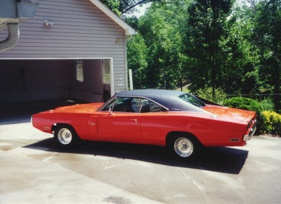 70_Dodge_Charger_RT-440