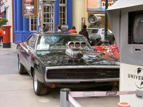 800px-Dodge_Charger_-_The_Fast_and_the_Furious