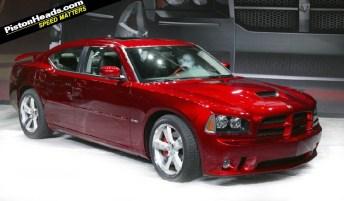 Dodge_Charger_SRT8-L