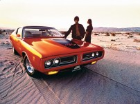 dodge_charger_1971