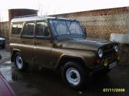 yaz-469b
