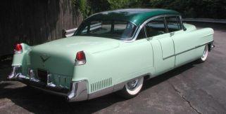 1955 Cadillac 60 Special Fleetwood_2