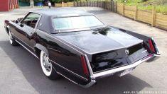1967 Cadillac Eldorado_2