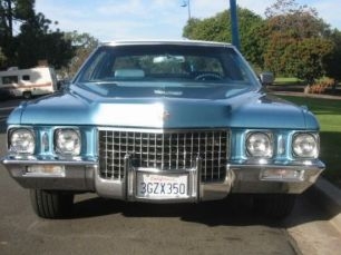 1971 Cadillac Coupe De Ville_2