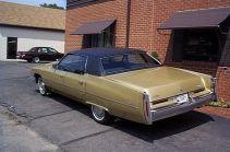 1974 Cadillac Calais_2