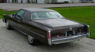 1974 Cadillac Eldorado_2