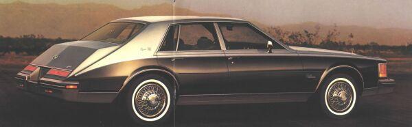 1980 Cadillac Seville_2
