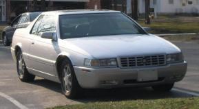 2002_Cadillac_Eldorado_ETC