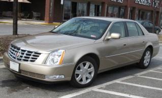 2006-07_Cadillac_DTS