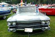 59_Cadillac_Barritz_Conv_BY_05_MDB_01