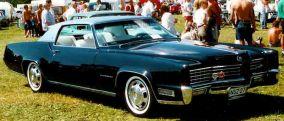 Cadillac_Eldorado