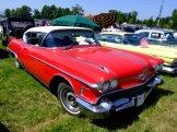 Cadillac_Eldorado_SeVille_1958