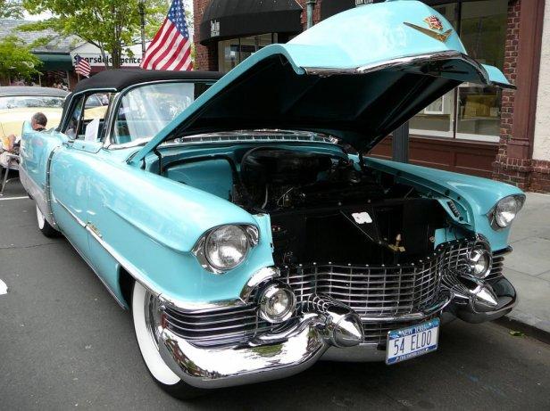 SC06_1954_Cadillac_Eldorado