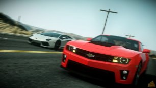 nfs-limited-3
