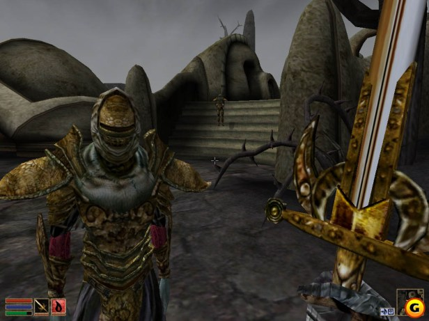 morrowind_screen002