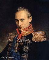 Putin (Владимир Путин)