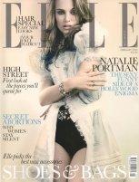 Natalie Portman-2