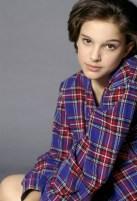 Natalie Portman-4