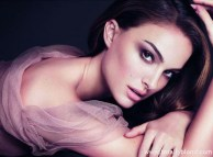 Natalie_Portman_Dior_Beauty_02