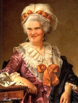 Susan Boyle (Сьюзан Бойл)