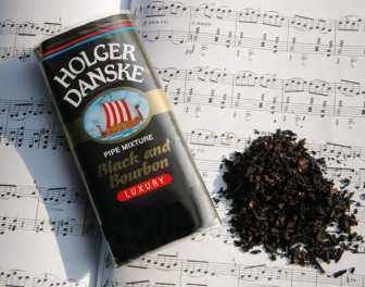 holger-danske-black-and-bourbon