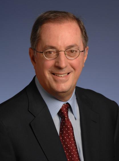 Пол Отеллини - пятый генеральный директор Intel