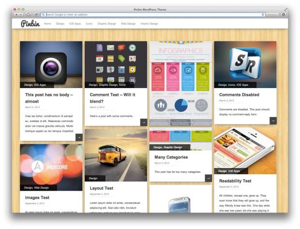 pinbin-1.1-desktop