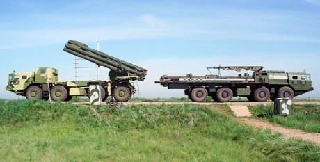 reak-dal-sistema-zalpovogo-ognya-smerch-001