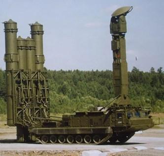 s-300v-sa-12-gaiao-giat-01