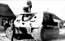 shturmovaya-mortira-shturmtigr-04
