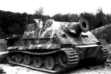shturmovaya-mortira-shturmtigr-05