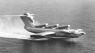 sovetskii-ekranoplan-kasp-isp-03