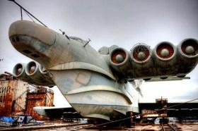 sovetskii-ekranoplan-kasp-isp-04