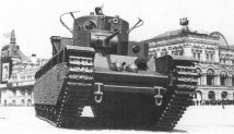 t-35-tank-proryva-iii778j-02
