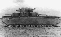 t-35-tank-proryva-iii778j-05