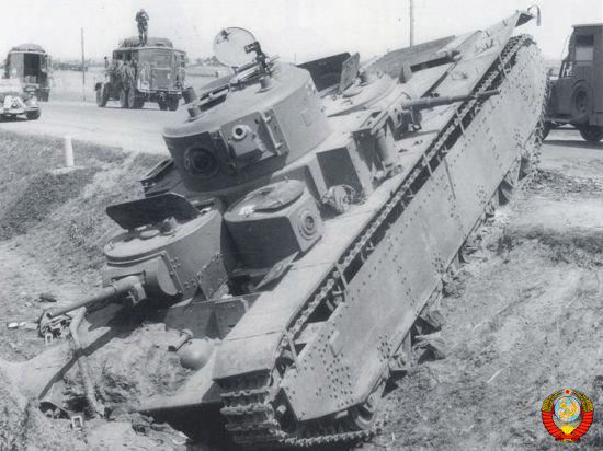 t-35-tank-proryva-iii778j-07