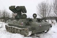 zrk-strela-10sv-sa-gop-s-03
