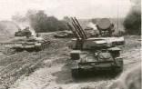 zsu-23-4-shilka-02