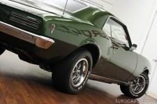 1968 Pontiac Firebird Coupe3