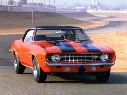 1969_Chevrolet_Camaro_Z28_019_5026