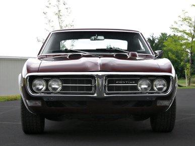 Pontiac_Firebird_Coupe_1968