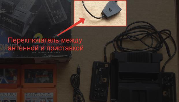 2015-12-27 22-20-02 Adobe Photoshop CS4 - 7358064.jpg @ 66,7% (Слой 1, RGB 8)
