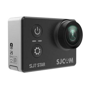 SJcam SJ7 Star 4K WiFi Action Camera