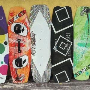 Cheap Kite boards in Pattaya