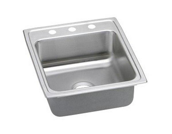 Fresca FVN8040GO Largo 56.63 Inch Gray Oak Modern Bathroom