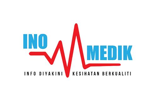 Kerjasama KBBA9 Dan Inomedik Info Perubatan Dan Kesihatan Terkini