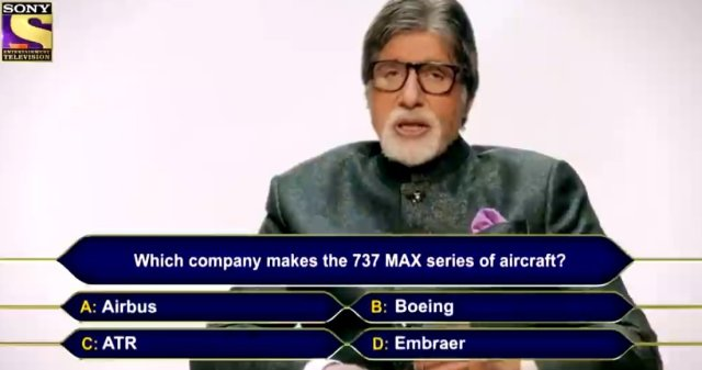 KBC Registration 2019 – Question No 15 – Dated 15th May 2019 – Answer Now