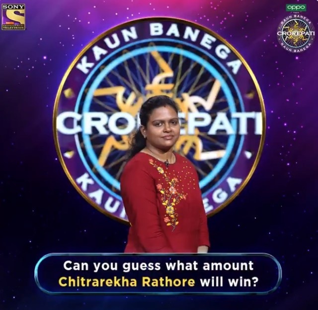 From tense moments to fun and entertainment, #KBC has it all!