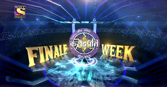 Watch our KBC Play Along contestants try their luck and knowledge in the KBC Finale Week